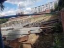 altajjskaja_107a.jpg