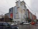 krasnoarmejjskaja_35.jpg