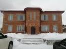 akademicheskijj_pr.24.jpg