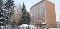 kievskaja92.jpg