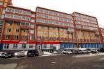 kievskaja_139~0.jpg