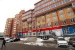 kievskaja_139~1.jpg