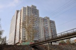 kievskaja_1~1.jpg