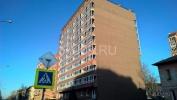 kievskaja__92.jpg