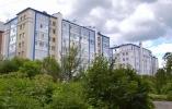 belinskogo_50_1_i_50.jpg