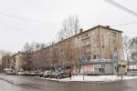 kartashova_54.jpg