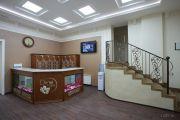 Dental SPA Холл