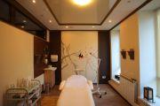 Dental SPA косметологический кабинет