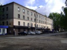 kosareva_4.jpg