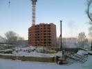 kievskaya1_2.jpg