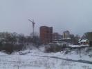 kievskaya1~0.jpg