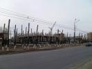 podgornaya87~0.jpg