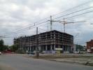 podgornaya87~3.jpg