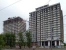 podgornaya87~7.jpg