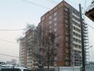 ukrainskaya15~3.jpg