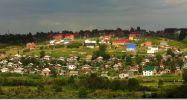 20070724_Kasatkin_072_Panorama.jpg