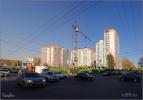 20110919_kasatkin_panorama_0113_l_800.jpg