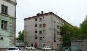 kirova56b~0.jpg