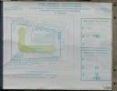 lenskaya31_shema.jpg