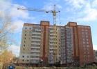 ukrainskaja_15_inter.jpg