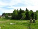 2007_06_10.jpg