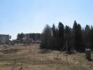 2009_04_24.jpg