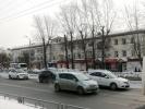 pushkina_25f1.jpg
