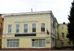 ul._naberezhnaja_r._ushajjki_6.jpg