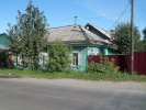 bolshaja_podgornaja_129_zyrjanskijj_pereulok_12.jpg