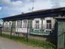 putevojj_proezd_19_vostochnyjj_pereulok_30.jpg