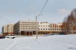 sev.park_shkola.jpg