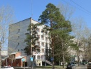seversk_transportnaja_32.jpg