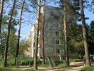 seversk_transportnaja_58a~0.jpg